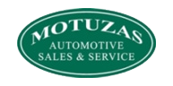 Motuzas Automotive